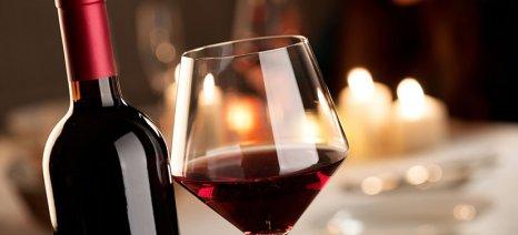 Θεαματική αύξηση εξαγωγών οίνου στην Ιαπωνία