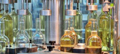 ΕΑΣΚΙ: Απαραίτητο το φιλτράρισμα του κρασιού για την εμπορία του