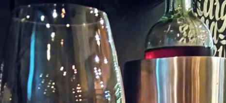 Δέκα νέους δικαιούχους για προγράμματα προώθησης οίνου ενέκρινε το ΥΠΑΑΤ