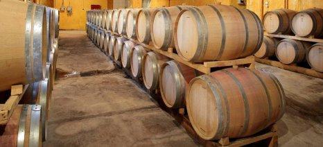 Μοσκοβισί σε Κεφαλογιάννη: «H επιβολή του Ε.Φ.Κ. στο κρασί είναι επιλογή της ελληνικής Κυβέρνησης»