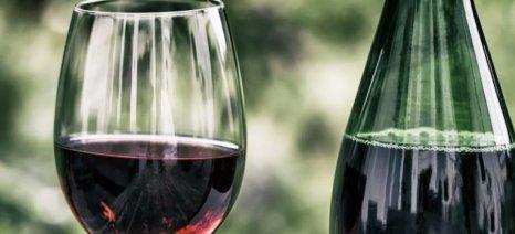 Προοπτικές βελτίωσης της θέσης του ελληνικού κρασιού στη ρωσική αγορά