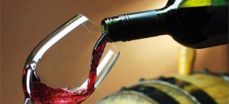Ευεργετικό για τους διαβητικούς το κόκκινο κρασί