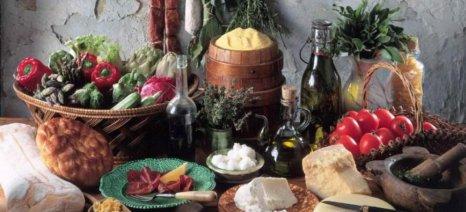 Τα επιμελητήρια της Κρήτης προωθούν τοπικά αγροτικά προϊόντα στα ξενοδοχεία