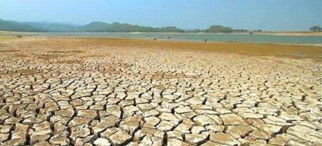 Προσαρμογή της γεωργίας στην κλιματική αλλαγή από το ΕΜΠ και το Αστεροσκοπείο Αθηνών