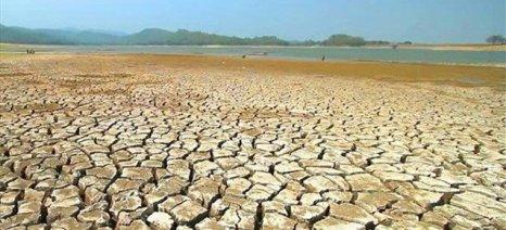 Ξεκίνησαν οι συνεδριάσεις της ειδικής επιστημονικής επιτροπής για την αντιμετώπιση της κλιματικής αλλαγής