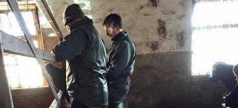 Δύο σύλλογοι αγροτοκτηνοτρόφων στο Κιλκίς προγραμματίζουν εκλογές