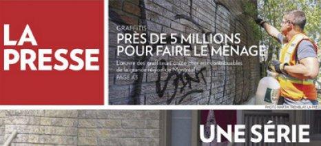 Πέντε ελληνικά κρασιά προτείνει η πιο έγκυρη γαλλόφωνη εφημερίδα του Καναδά