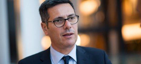 Απέρριψαν οι ευρωβουλευτές της Επιτροπής Περιβάλλοντος τον κανονισμό για τα μεταλλαγμένα