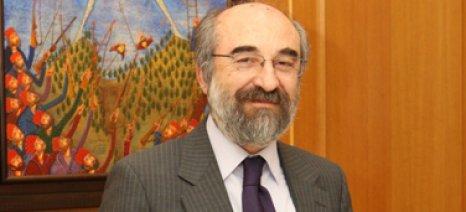 Ελληνοτουρκική συνάντηση δημάρχων για την αντιμετώπιση των ζωονόσων