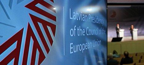 """Άτυπο Συμβούλιο Υπουργών Εμπορίου στις 24-25 Μαρτίου με """"βαριά"""" ατζέντα"""