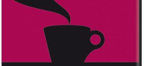 Η Lavazza λανσάρει σειρά από κάψουλες καφέ συμβατές με οικιακές μηχανές Nespresso
