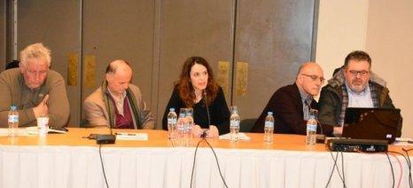 Έτοιμο το Leader Κεφαλονιάς-Ιθάκης - Μέχρι 31 Αυγούστου θα κατατεθεί ο φάκελος στο ΥΠΑΑΤ