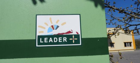 Συνολικά 17 επενδύσεις ζητούν χρηματοδότηση από το 4ο Leader Ροδόπης