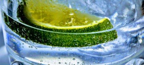 Ήπια άνοδο της ζήτησης αναψυκτικών βλέπει η κλαδική μελέτη της Infobank Hellastat