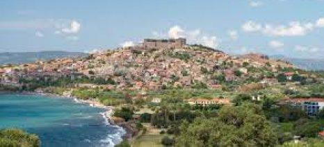 Μέχρι τις 30 Ιουνίου ο μειωμένος ΦΠΑ σε Λέρο, Λέσβο, Κω, Σάμο και Χίο