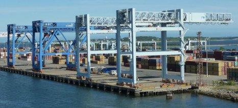 Απαιτείται ενιαίος κώδικας συμμόρφωσης με τους κανόνες τελωνειακών ελέγχων για τις εξαγωγές