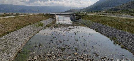 Τι χρειάζεται για να νοικιάσετε δημοτικά χωράφια στη λίμνη Κάρλα για το 2015