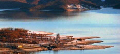Σωτήριες παρεμβάσεις στη λεκάνη του Στρυμόνα προτείνει η ομάδα εργασίας του ΓΕΩΤΕΕ Ανατολικής Μακεδονίας