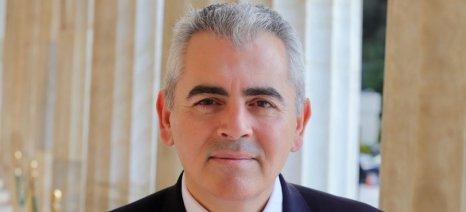Μ. Χαρακόπουλος: Κύριε Τσίπρα οι κτηνοτρόφοι δεν είναι λωτοφάγοι!