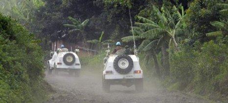 Πέντε νεκροί στο Μαλάουι λόγω φημών για ύπαρξη βαμπίρ