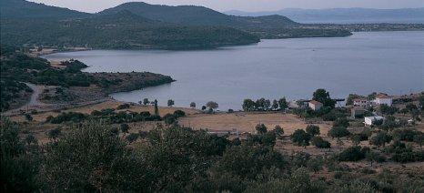Βόρειο Αιγαίο: Ενημερωτικές συναντήσεις για τα αγροτικά προγράμματα