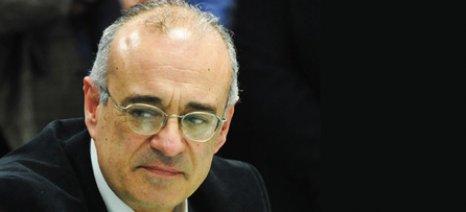 Μάρδας: Συμφωνία μέχρι τις 20 Αυγούστου