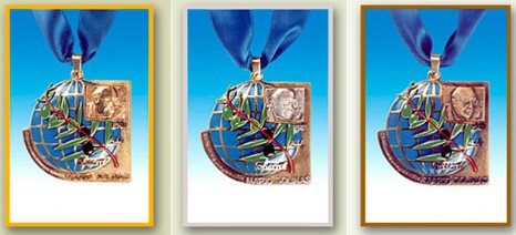 Μέχρι 29 Ιανουαρίου οι δηλώσεις συμμετοχής στο Διεθνή Διαγωνισμό Ελαιολάδου «Mario Solinas»