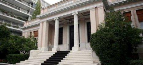 Τι περιλαμβάνουν οι προτάσεις της κυβέρνησης προς τους δανειστές