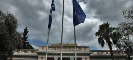 Reuters: Οι επενδυτές ανησυχούν για ενδεχόμενο «ατύχημα» στην Ελλάδα