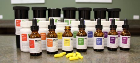 Τι θα πρέπει να γνωρίζουν όσοι αγρότες θέλουν να καλλιεργήσουν κάνναβη για φαρμακευτική χρήση