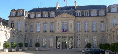 Η Γαλλία αποφάσισε να βάλει σε δεύτερη μοίρα την υπεράσπιση της Κοινής Αγροτικής Πολιτικής