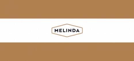 Εξόφλησε τους μελισσοκόμους η Μελίντα - από 2 Σεπτεμβρίου θα παραλαμβάνει μέλι νέας εσοδείας