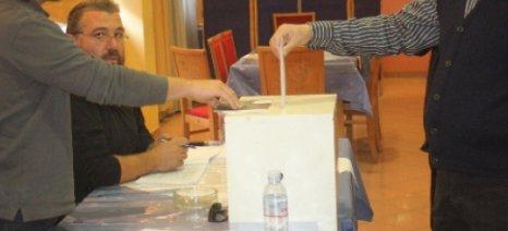 Εκλογές στον Αγροτικό Συνεταιρισμό Κιλκίς στις 6 Μαΐου