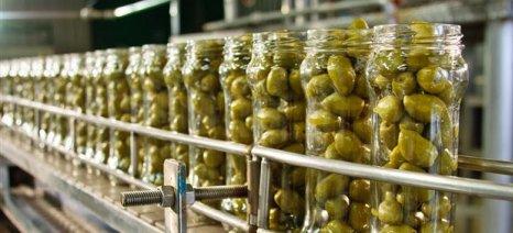 Από τις 15 Ιουλίου αιτήσεις για την νέα προκήρυξη του μέτρου της μεταποίησης γεωργικών προϊόντων