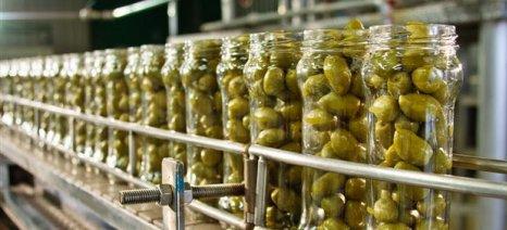 Επιπλέον 28,3 εκατ. ευρώ σε μεταποίηση, εμπορία και ανάπτυξη γεωργικών προϊόντων