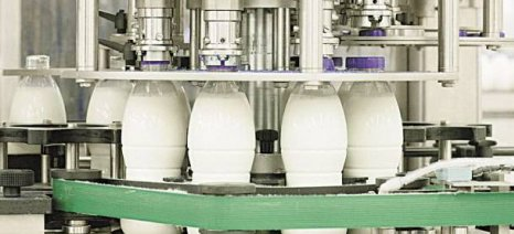 Επαναφορά του παστεριωμένου γάλακτος στις 5 ημέρες και στις 2 του «ημέρας» ζητά ο περιφερειάρχης Ηπείρου