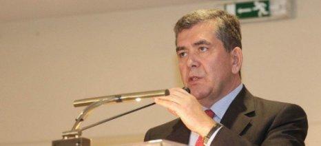«Ούτε τα κόμματα ούτε οι βουλευτές έχουν αντιληφθεί τη σφοδρότητα των μέτρων»