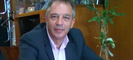 Επιστολή αντιπεριφερειάρχη Τρικάλων για τον άδικο αποκλεισμό υποψηφίων από τη Βιολογική Κτηνοτροφία