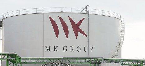 Τελεσίγραφο της σερβικής MK Group στην κυβέρνηση για την ΕΒΖ