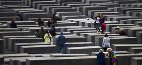 Το μνημείο του Ολοκαυτώματος επισκέπτεται ο Αλ.Τσίπρας
