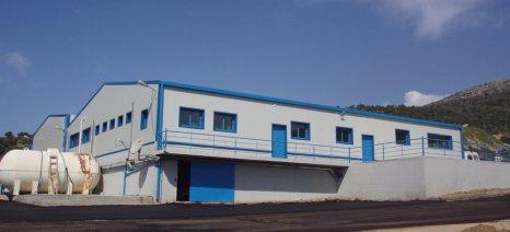 Εγκρίθηκαν για χρηματοδότηση από το ΕΣΠΑ 312 επενδυτικά σχέδια στην Κεντρική Μακεδονία - απορρίφθηκαν 68