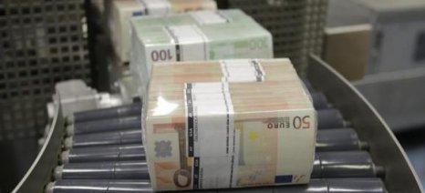 Ολόκληρο το χρονοδιάγραμμα πληρωμών επιδοτήσεων από τον ΟΠΕΚΕΠΕ μέχρι το τέλος του 2016