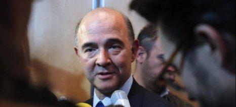 Β. Σόιμπλε: Καθυστέρηση στην πρώτη αξιολόγηση του ελληνικού προγράμματος