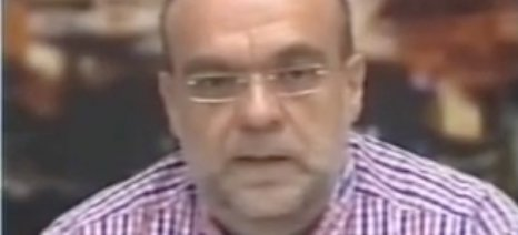 Παραίτηση Μπαντή από το Δ.Σ. του ΕΛΓΟ «Δήμητρα» με καταγγελία για ελλιπή έλεγχο σε συγκεκριμένη εταιρεία