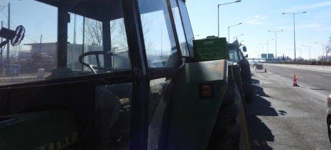 Κάλεσμα Επιτροπής Αγώνα Αγροτών Βοιωτίας σε ανοιχτή σύσκεψη στη Λιβαδειά για τις κινητοποιήσεις
