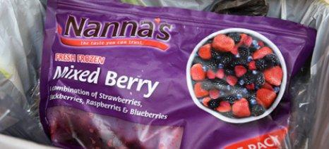 Αυστραλία: Χιλιάδες μαθητές έφαγαν μολυσμένα εισαγόμενα φρούτα