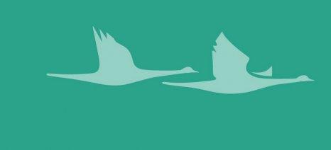 Σε δημόσια διαβούλευση μέχρι τις 22 Νοεμβρίου ο νέος χάρτης με τις 35 προστατευόμενες περιοχές Natura