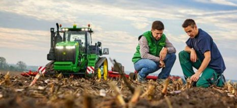 Στα 7.500 ευρώ ετησίως το ακατάσχετο των αγροτών - θα ισχύει από 10 Δεκεμβρίου