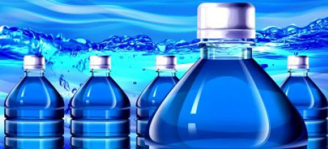 Ποιό εμφιαλωμένο νερό είναι καλύτερο;