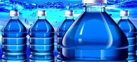 Γιατί δεν πρέπει να ξαναχρησιμοποιούμε τα μπουκάλια του νερού